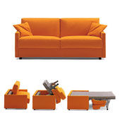 Bettsofa Go small