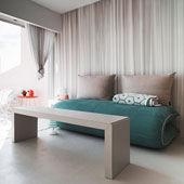 Sofa Bed Chama
