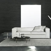 Sofa Bed NeoWall