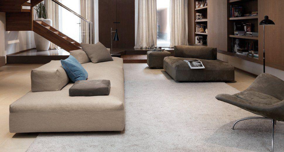 D sir e vier oder mehrsitzer sofas sofa monopoli designbest - Divano doppia seduta ...