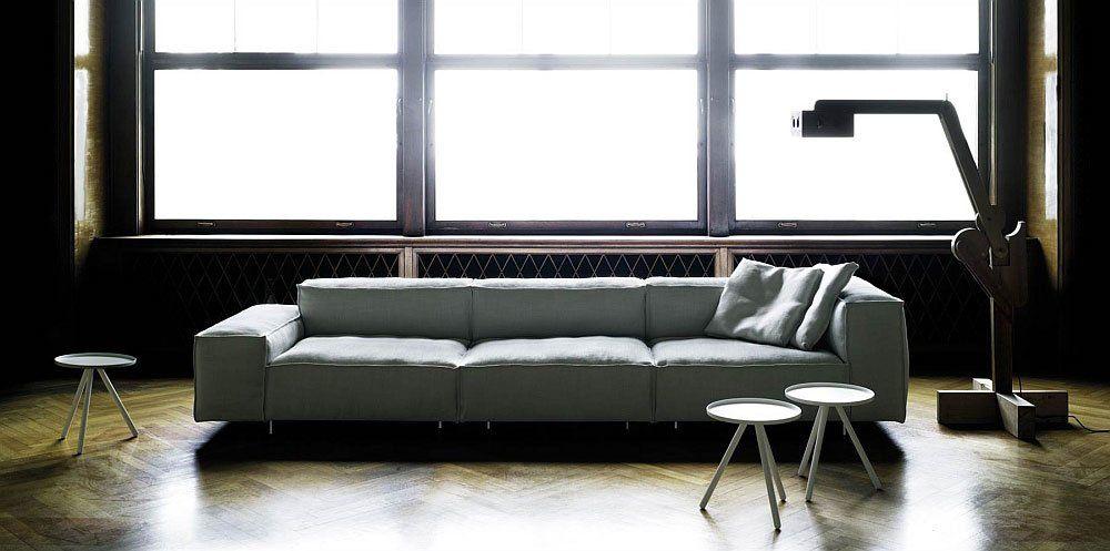 Divani Design.Sofa Neowall