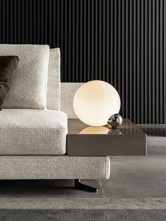 Admirable Sofa White Caraccident5 Cool Chair Designs And Ideas Caraccident5Info