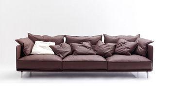 Canapé K2