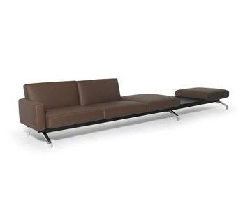 Sofa Sofa D011 [b]
