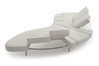 Sofa Flap