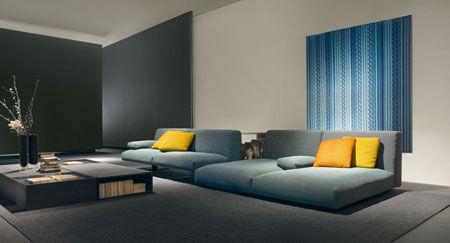 Sofa Move