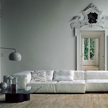 Sofa Extrasoft