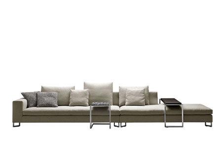 Sofa Large