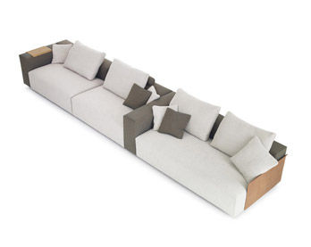 Sofa Domino