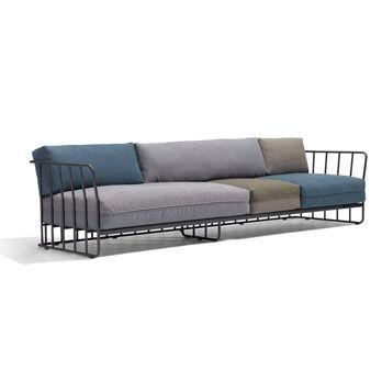 Sofa Code 27