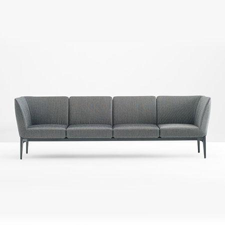 Sofa Social DSO_4AALL