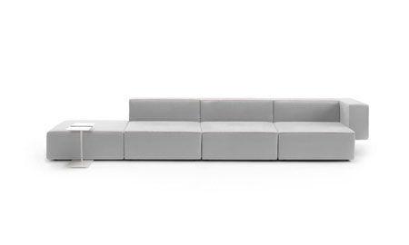 Sofa Step