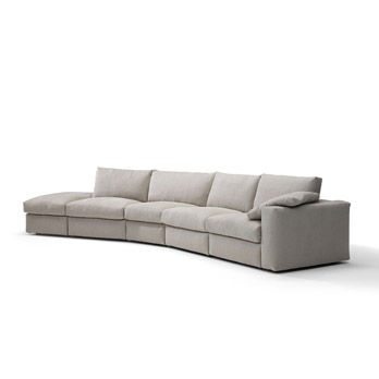 Sofa Carlo