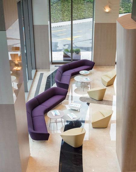 Sofa Loop