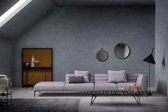 Sofa Botero