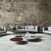 Sofa Rod Bean