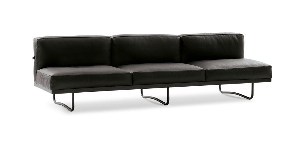 Sofa LC5