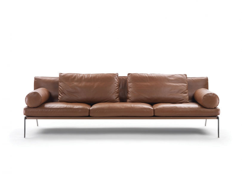 Fantastic Sofa Happy Pdpeps Interior Chair Design Pdpepsorg