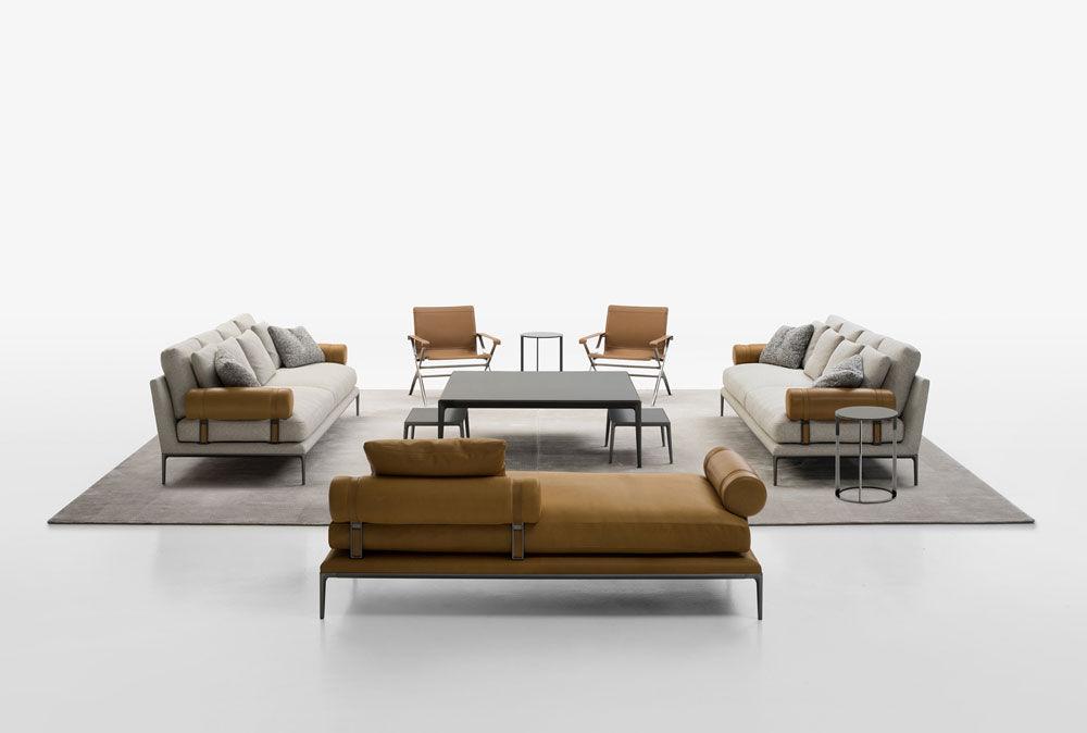 Sofa B&B Atoll