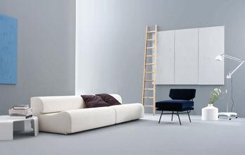 Sofa Bobo