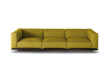 Sofa Claudine M