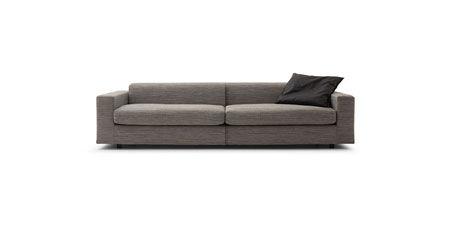 Sofa Quack