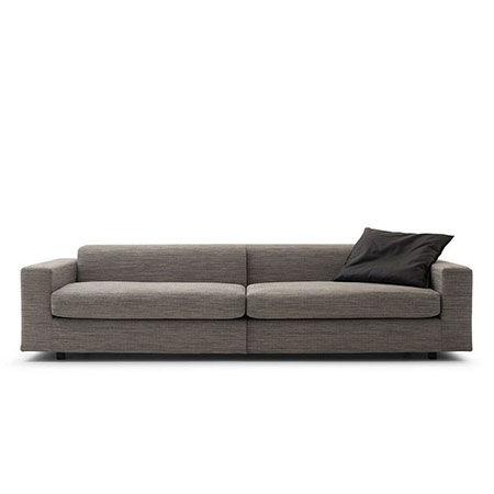 Sofa Petit Quack