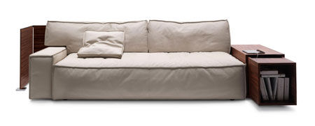 Sofa My World