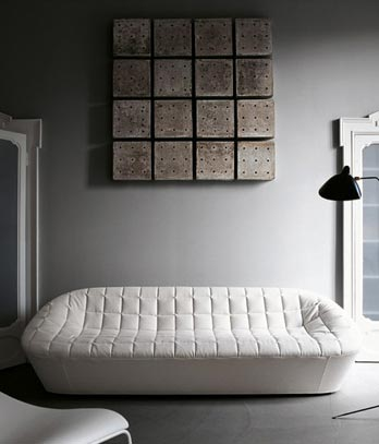 Sofa Millennium Drive