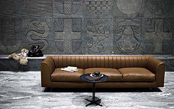 Sofa Quilt