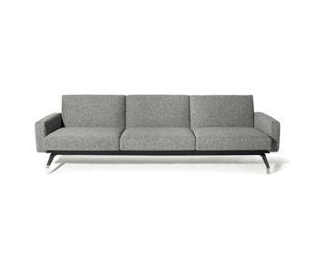 Sofa Pons D011 [a]