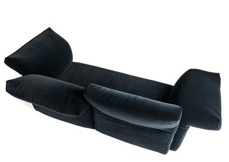 Edra divani e poltrone catalogo designbest for Poltrone e sofa pescara