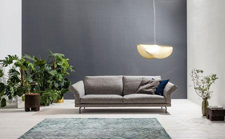 Camere Da Letto Divani E Divani.Twils Catalogo Camere Da Letto Divani E Living Designbest