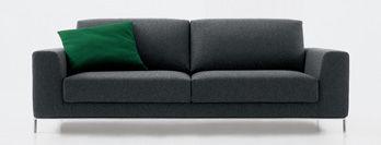 Sofa Eddy