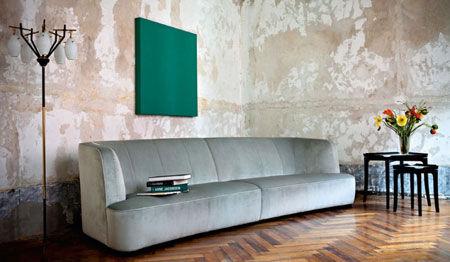 Sofa Francis