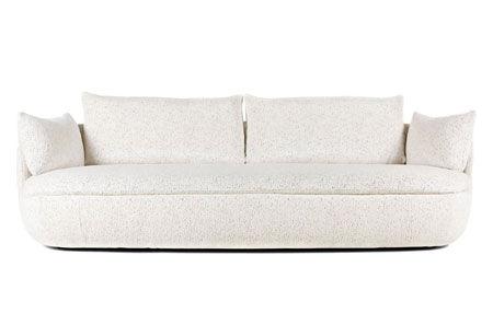Sofa Bart