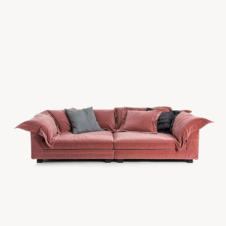Sofa Nebula Nine