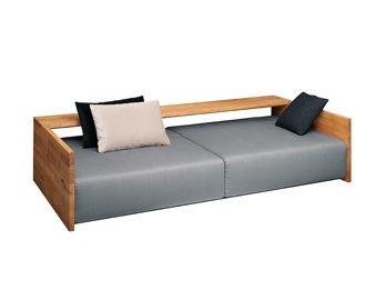 Canapé SF02 Kashan
