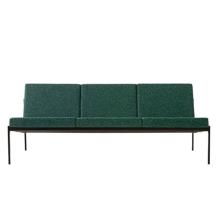 Sofa Kiki