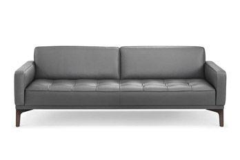 Sofa Joyce