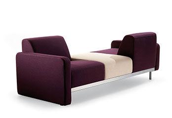 Sofa Reflex