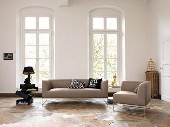 Sofa Mell