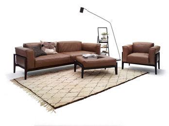 Sofa Elm