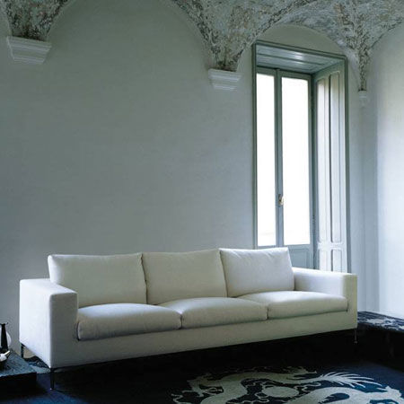 Sofa Box