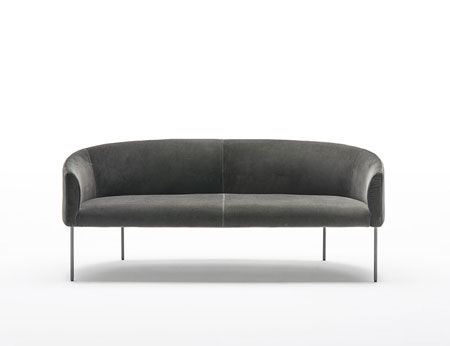Divano Era Sofa