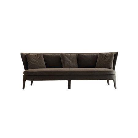Sofa Febo