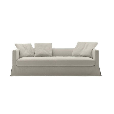 Canapé Simpliciter [b]