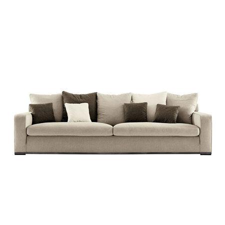 Sofa Imprimatur