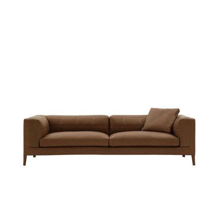 Sofa Dives