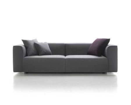 Sofa Mate